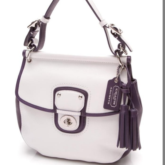155814629de8 Coach Handbags - LOWEST PRICE 🔴Coach Willis Crossbody Bag